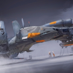 the-scifi-art-of-colie-wertz-17