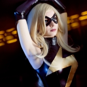 enjinight-ms-marvel-cosplay-2