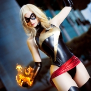 enjinight-ms-marvel-cosplay-3