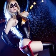 enjinight-ms-marvel-cosplay-5