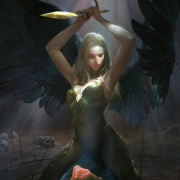 the-digital-art-of-crow-god (10).jpg