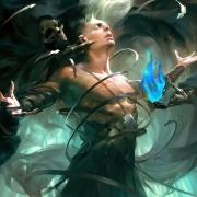 the-digital-art-of-crow-god (11).jpg