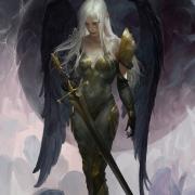 the-digital-art-of-crow-god (16).jpg