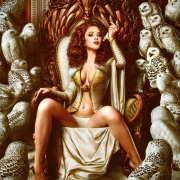 david-gaillet-white-lady