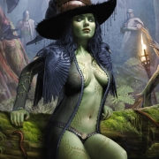 davidgaillet-witch-of-the-east