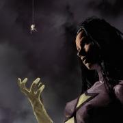 dave-seguin-spider-woman