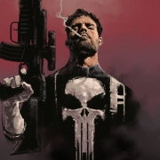 dave-seguin-the-punisher