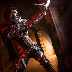 _demon-hunter-by-freia-raven-cosplay-02