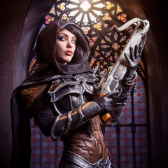 _demon-hunter-by-freia-raven-cosplay-03