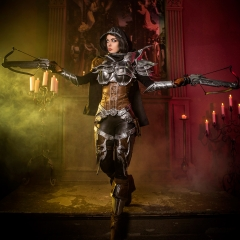 _demon-hunter-by-freia-raven-cosplay-05
