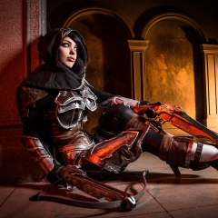_demon-hunter-by-freia-raven-cosplay-06