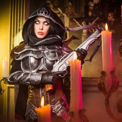 _demon-hunter-by-freia-raven-cosplay-08