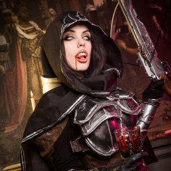 _demon-hunter-by-freia-raven-cosplay-09