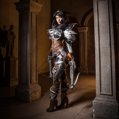 _demon-hunter-by-freia-raven-cosplay-10