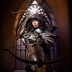 _demon-hunter-by-freia-raven-cosplay-11