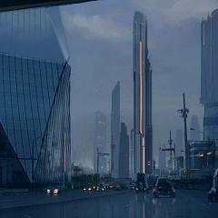 the-scifi-art-of-dmitry-vishnevsky-13