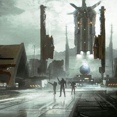 the-scifi-art-of-dmitry-vishnevsky-4