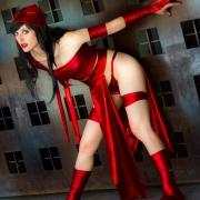 elektra-cosplay-3.jpg