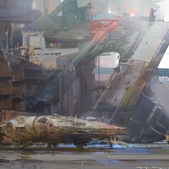 the-scifi-art-of-felicien-nourry-09