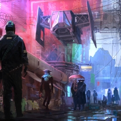 the-scifi-art-of-felicien-nourry-18