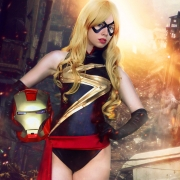 the-awesome-cosplay-of-florencia-sofen (13)