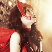 the-awesome-cosplay-of-florencia-sofen (15)
