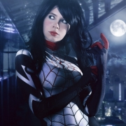 the-awesome-cosplay-of-florencia-sofen (17)