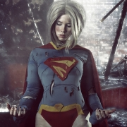 the-awesome-cosplay-of-florencia-sofen (2)