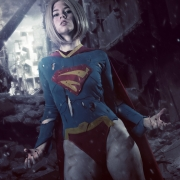 the-awesome-cosplay-of-florencia-sofen (5)