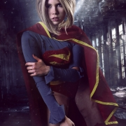 the-awesome-cosplay-of-florencia-sofen (6)