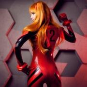 asuka-langley-soryu-neon-genesis-evangelion-by-frosel-cosplay