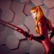 asuka-langley-soryu-neon-genesis-evangelion-frosel-cosplay