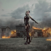 gabardin-cosplay-kuroshitsuji_hannah_anaferoozu-2
