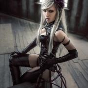gabardin-cosplay-kuroshitsuji_hannah_anaferoozu-3