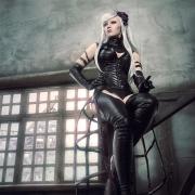 gabardin-cosplay-kuroshitsuji_hannah_anaferoozu-7