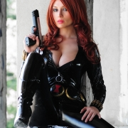 black-widow-natasha-romanoff-cosplay-by-giorgiacosplay (1)
