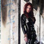 black-widow-natasha-romanoff-cosplay-by-giorgiacosplay (2)
