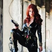 black-widow-natasha-romanoff-cosplay-by-giorgiacosplay (4)