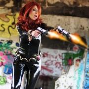 black-widow-natasha-romanoff-cosplay-by-giorgiacosplay (5)