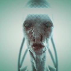scifi-art-by-greg-jonkajtys-14