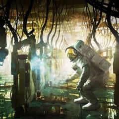 scifi-art-by-greg-jonkajtys-4