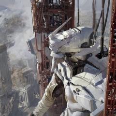 the-sci-fi-art-of-huang-fan-12