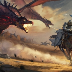 the-fantasy-art-of-Hugh-Pindur-10