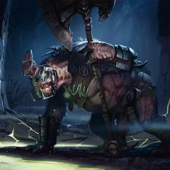 the-fantasy-art-of-Hugh-Pindur-12