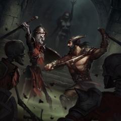 the-fantasy-art-of-Hugh-Pindur-13