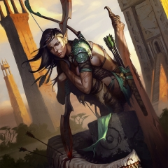 the-fantasy-art-of-Hugh-Pindur-14