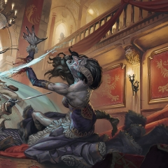 the-fantasy-art-of-Hugh-Pindur-15