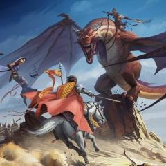 the-fantasy-art-of-Hugh-Pindur-16