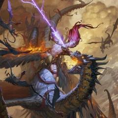the-fantasy-art-of-Hugh-Pindur-2
