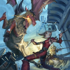 the-fantasy-art-of-Hugh-Pindur-3